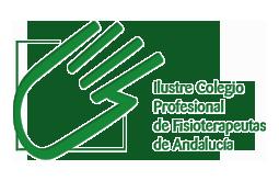 Ilustre Colegio Profesional de Fisioterapeutas de Andalucía