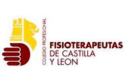 Colegio Profesional De Fisioterapeutas De Castilla Y León