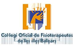 Col.legi Oficial de Fisioterapeutes de les illes Balears