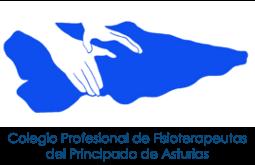 Colegio Profesional de Fisioterapeutas del Principado de Asturias