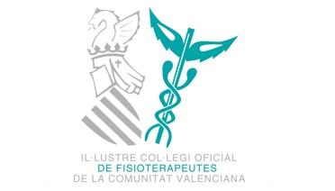 Illustre Col.legi Oficial de Fisioterapeutes de la Comunitat Valenciana