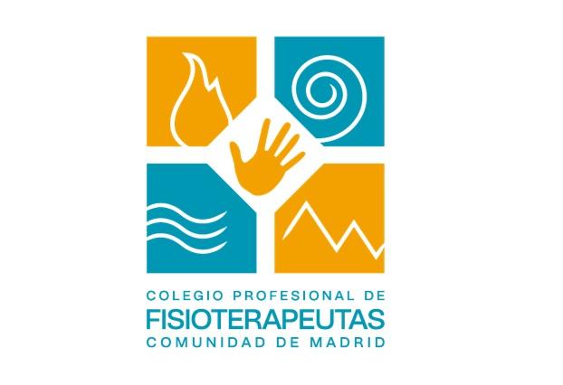 Colegio Profesional de Fisioterapeutas Comunidad de Madrid