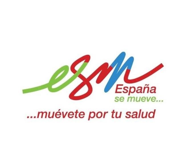 La campaña de los fisioterapeutas andaluces en